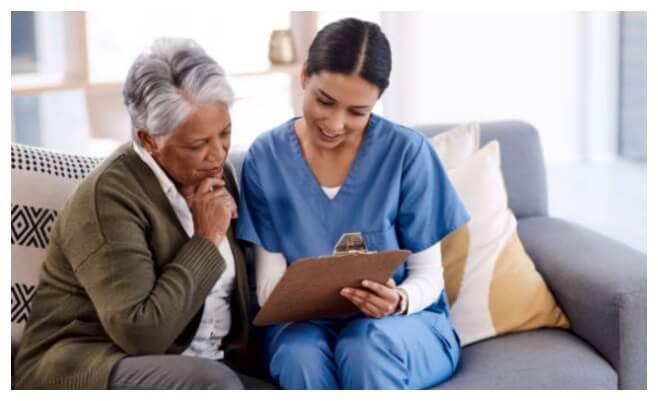 AZ CNA jobs; AZ caregiver jobs; Arion Care CNA jobs; Arion Care Companion Care; Arion Care Private Home Care; Arion Care Attendant Care; Arion Care caregiving jobs; Arion Care elder care