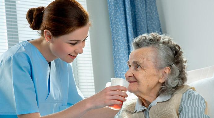 AZ CNA jobs; AZ caregiver jobs; Arion Care Attendant Care; Arion Care elder care; Arion Care Private Home Care; Arion Care caregiving jobs; Arion Care CNA jobs