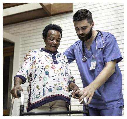 AZ CNA jobs; AZ caregiver jobs; Arion Care Companion Care; Arion Care CNA jobs; Arion Care Private Home Care; Arion Care Attendant Care; Arion Care caregiving jobs; Arion Care elder care