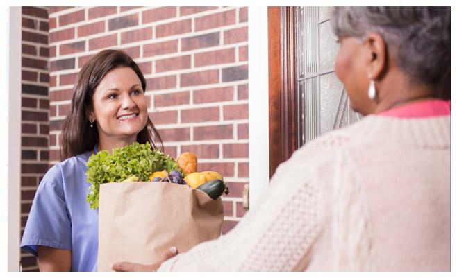 AZ CNA jobs; AZ caregiver jobs; Arion Care Companion Care; Arion Care Private Home Care; Arion Care caregiving jobs; Arion Care elder care; Arion Care CNA jobs